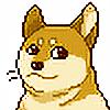 Chocapi-c's avatar