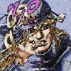 Chocapic59's avatar