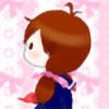 Choccola's avatar