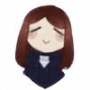 ChoccoMao's avatar
