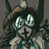 Choccookie's avatar