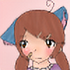 choccychip35's avatar