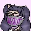ChoccyMilkDiD's avatar