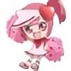 chochangriddle's avatar