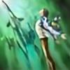 Chochin28's avatar