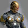 Chochito's avatar