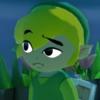 ChoChoCup's avatar