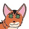 chocholovesnacs's avatar