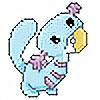 Chochomaru's avatar