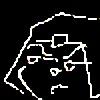 Chochuschuvio's avatar