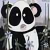 chockimon's avatar