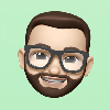 Chocksy's avatar