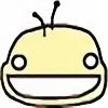 chocky88's avatar