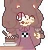 ChoclateTwinkie123's avatar