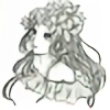 choclatrix's avatar