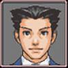 Choco--Mint's avatar