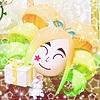 Choco-Birb's avatar