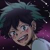 Choco-Blue's avatar