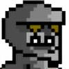 CHOCO-D's avatar