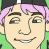 choco-junk's avatar