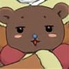 Choco-Lato's avatar