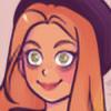 Choco-menta's avatar
