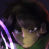 Choco-Mylk's avatar