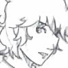 Choco-paw's avatar