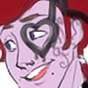 choco-pudge's avatar