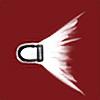 choco-rapo's avatar