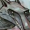 choco-sarah's avatar