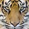 choco15z's avatar