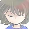 choco3's avatar