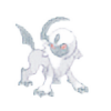 choco566's avatar