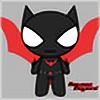 Choco68's avatar