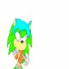 choco73887's avatar