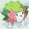 choco7aco's avatar
