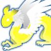 ChoCoaTheArT's avatar