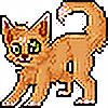 chocobeery's avatar