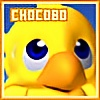 Chocobo-Fan-Club's avatar