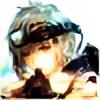 Chocobo974's avatar