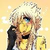 chocobochickfantasy's avatar