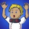 ChocoboDundee's avatar