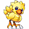 chocoboidoru's avatar