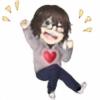 Chocoboking123's avatar