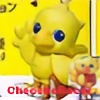 ChocoboRacer's avatar
