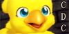 Chocobos-DungeonClub's avatar