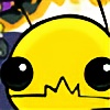 chocobosROK's avatar