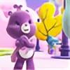 Chocobow13's avatar