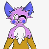 chocobunny120's avatar